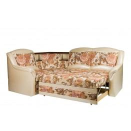 """Угловой диван """"Виконт 2"""""""