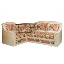 Угловой диван Виконт 2