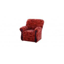 """Кресло для отдыха """"Ассамблея люкс"""""""