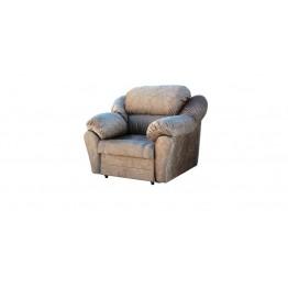 """Кресло для отдыха """"Фокстрот"""""""