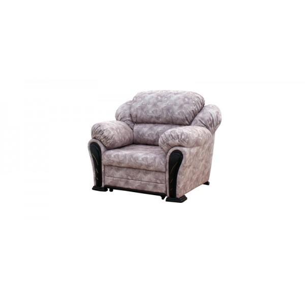 Кресло для отдыха Фокстрот Д