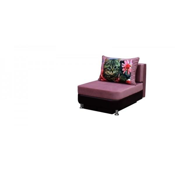 Кресло-кровать Ассамблея Н 90