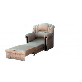 Кресло-кровать «Аврора»