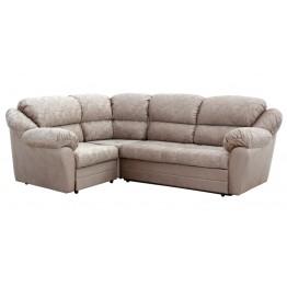 """Угловой диван """"Фокстрот"""""""
