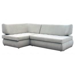 "Угловой диван ""Самба"""