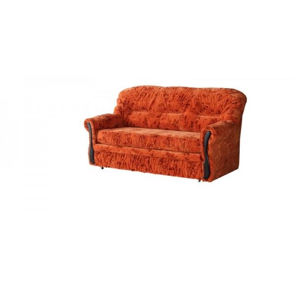 Выкатной диван Ассамблея люкс 140
