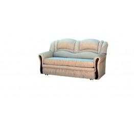 """Выкатной диван """"Аврора"""" 140"""