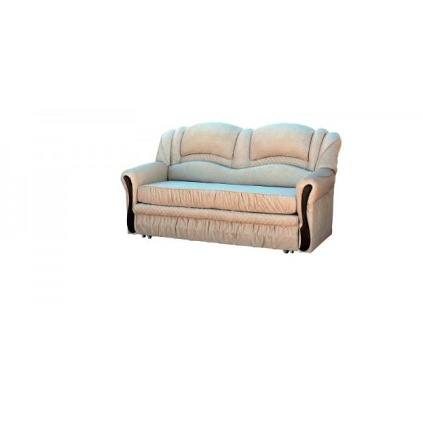 Выкатной диван Аврора 140