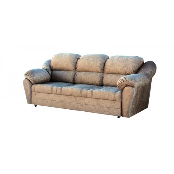 Выкатной диван Фокстрот 190