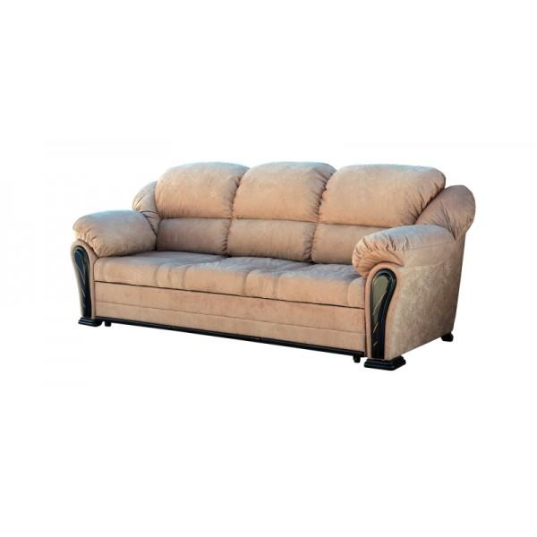 Выкатной диван Фокстрот 190 Д