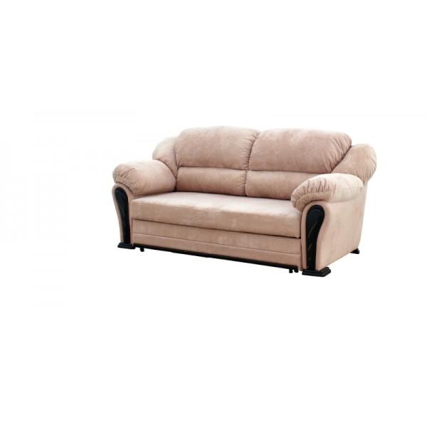 Выкатной диван Фокстрот Д 140