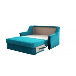 Выкатной диван Казачек классический 140
