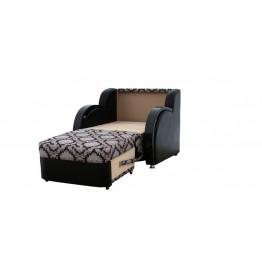 Выкатной диван Казачек Z-7 80