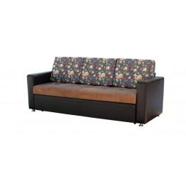 """Выкатной диван """"Линда"""" 190"""