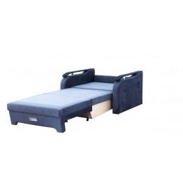 """Выкатной диван """"Узола 1"""" 100"""