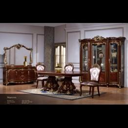 Комод с зеркалом - Марселла