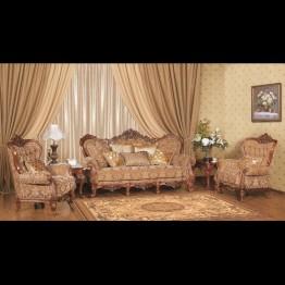 Кресло - Империал