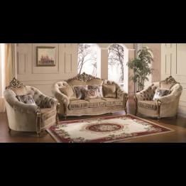 Кресло - Прометей