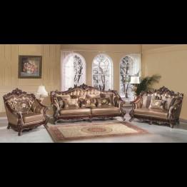 Кресло - Султан