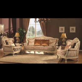 Кресло - Версаль