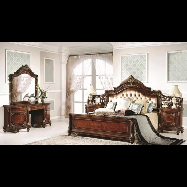 Кровать - Элиана