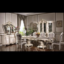 Стол обеденный - Аделаида