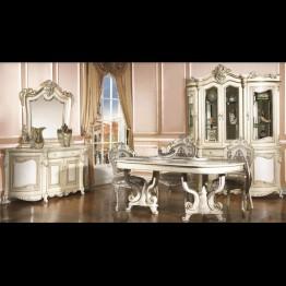 Стол обеденный - Эсмеральда