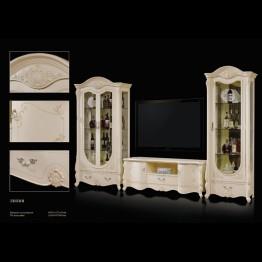 ТВ-подставка - Лилия