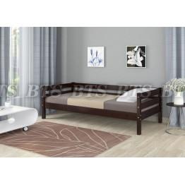 Кровать Долли 0,9