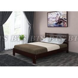 Кровать Матильда 0,9