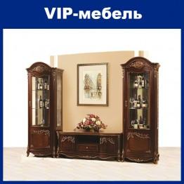 Vip-мебель
