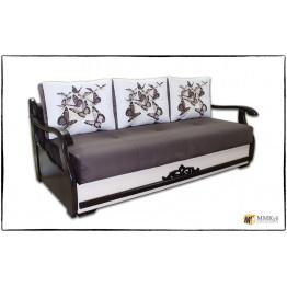 Прямой диван Орфей-2