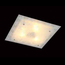 Потолочный светильник 40069/3 хром