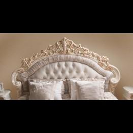 Кровать Офелия классик