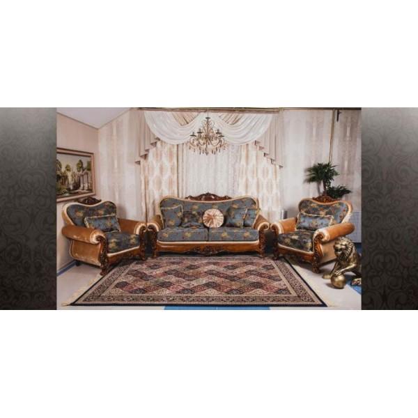 Набор мягкой мебели Andrea