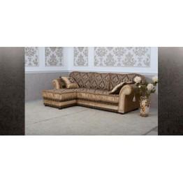 Набор мягкой мебели ASSANTA