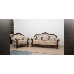Набор мягкой мебели AVANTI