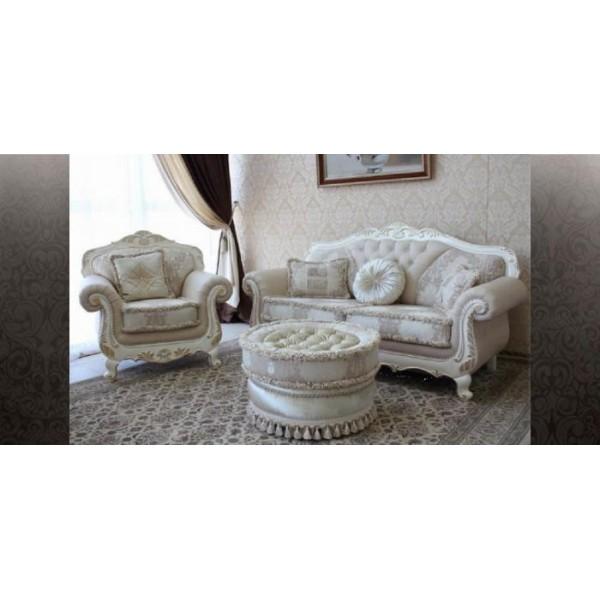 Набор мягкой мебели Eleanora