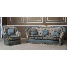 Набор мягкой мебели GRAZIA