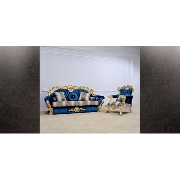 Набор мягкой мебели ISTAMBUL