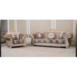 Набор мягкой мебели MARMARIS