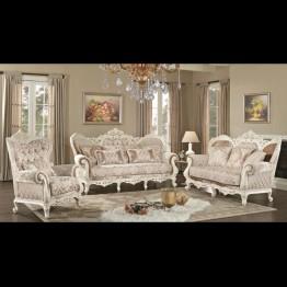 Комплект мягкой мебели Наполеон
