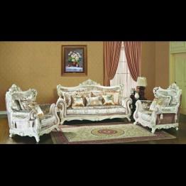 Комплект мягкой мебели Самсон