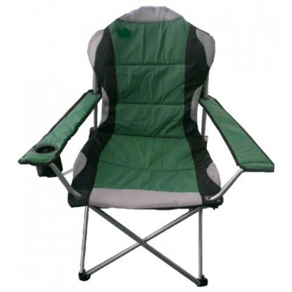 кресло комфорт 2200