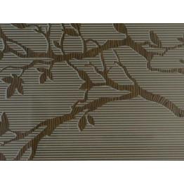 Кухонный гарнитур Графит 35 (ширина 300 см)