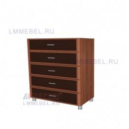 КМ-705-СЛ-К Комод