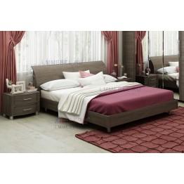 КР 104-ПС кровать двуспальная