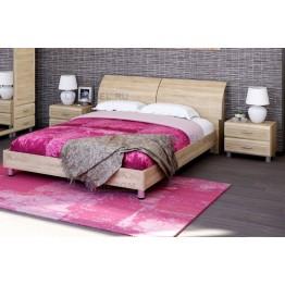 КР 104-СН кровать двуспальная