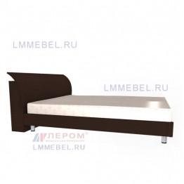 КР 104-ВЕ кровать двуспальная
