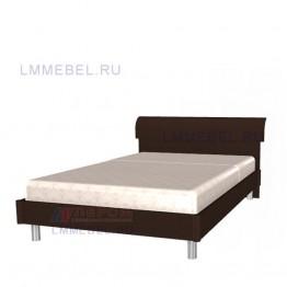 КР 105-ВЕ кровать двуспальная